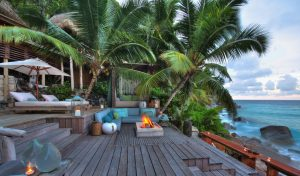 Seychelles - a luxury place to travel