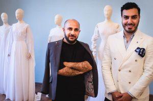 Armenian designers
