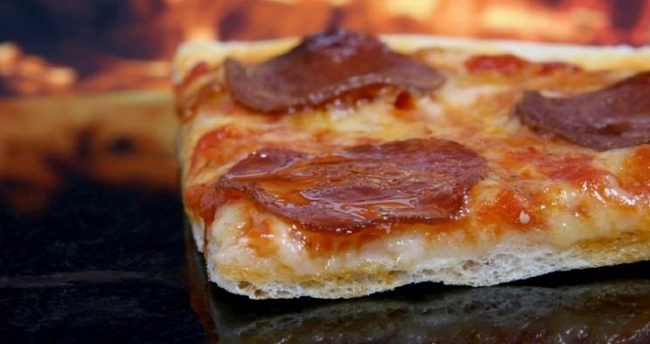 How to Make Pizza Dough Without Yeast?