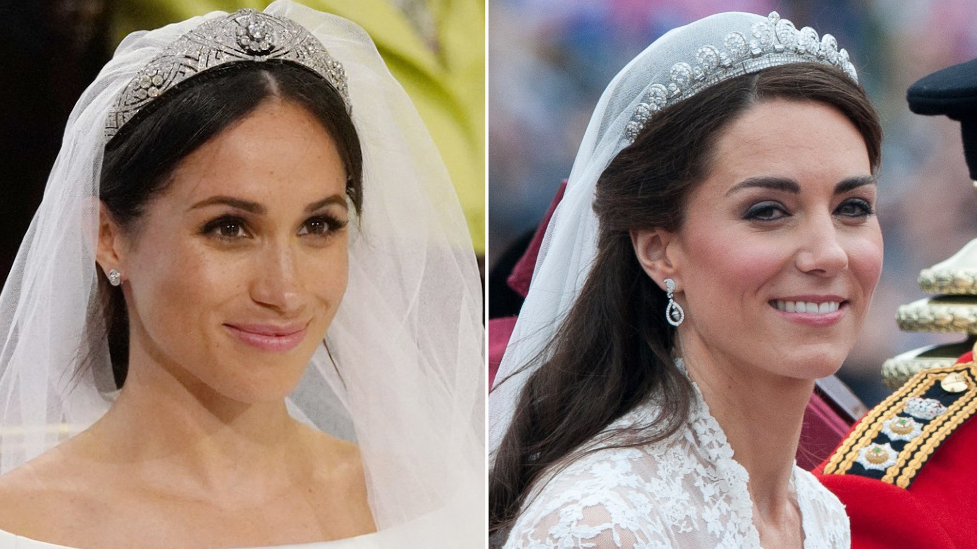 Wedding Makeup Advises From Royal Family Make Up Artist